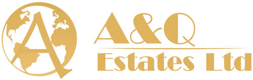 A&Q Estates Ltd