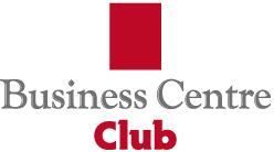 Business Centre Club