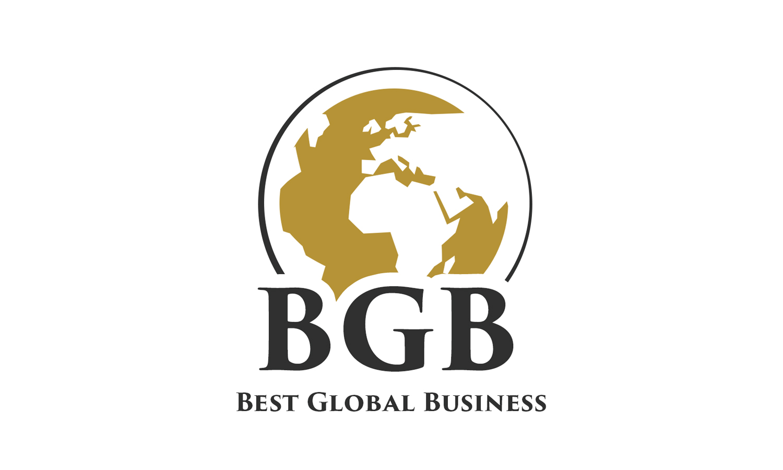 Best Global Business Sp. z o.o.