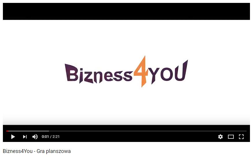 kliknij i obejrzyj film na YouTube