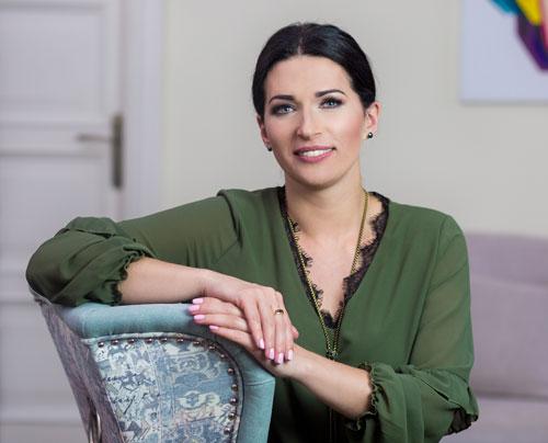 Monika Lichota