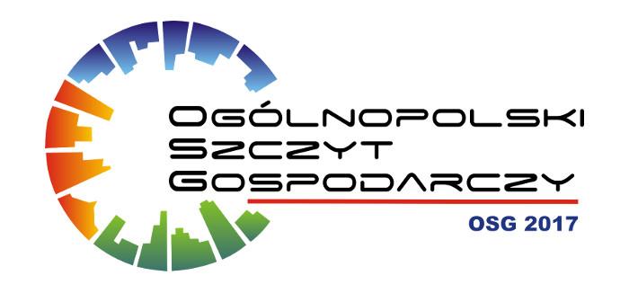 www.osg2017.pl