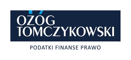 www.ozogtomczykowski.pl