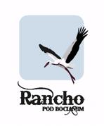Rancho pod Bocianem