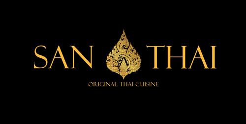 Restauracja SAN-THAI
