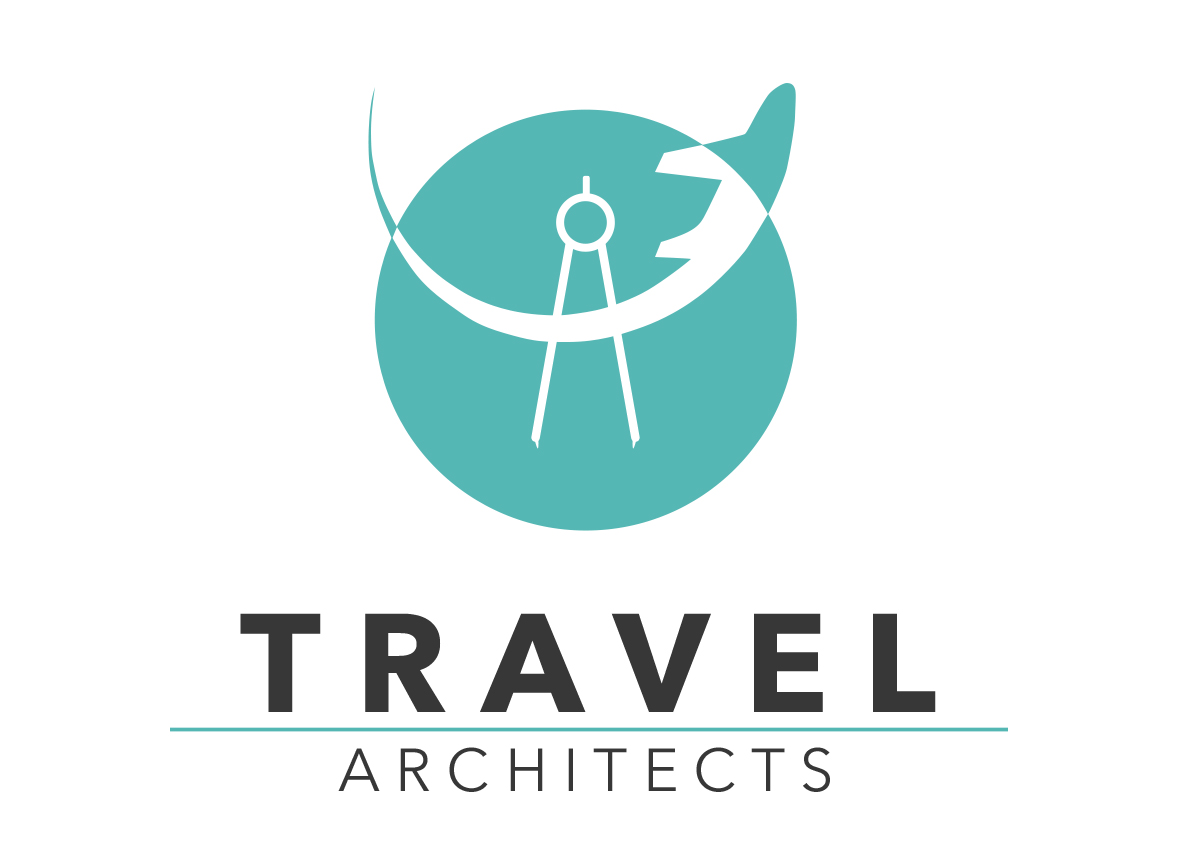 www.travelarchitects.pl
