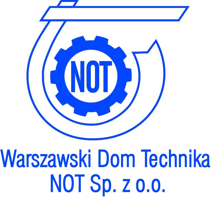 Warszawski Dom Technika NOT Sp. z o.o.