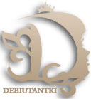Program Debiutantki, dowiedz się więcej