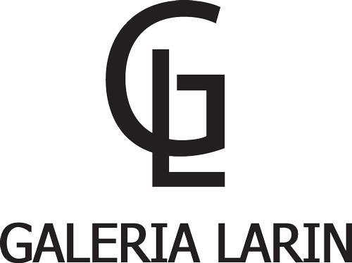Galeria Larin